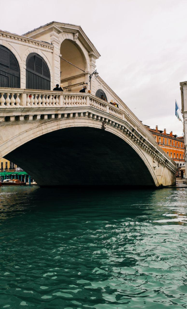 venezia-dostoprimechatelnosti-ttstaxi