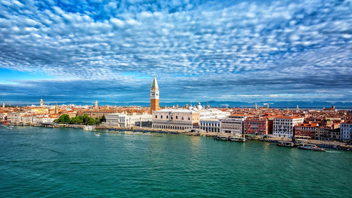 Venezia-1-den-chto-posmotret-samostoyatelno