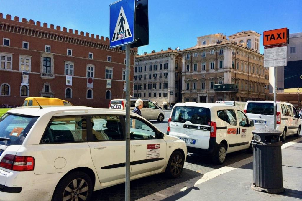 italy-taxi
